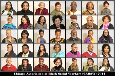 Chicago Association of Black Social Workers (CABSW)