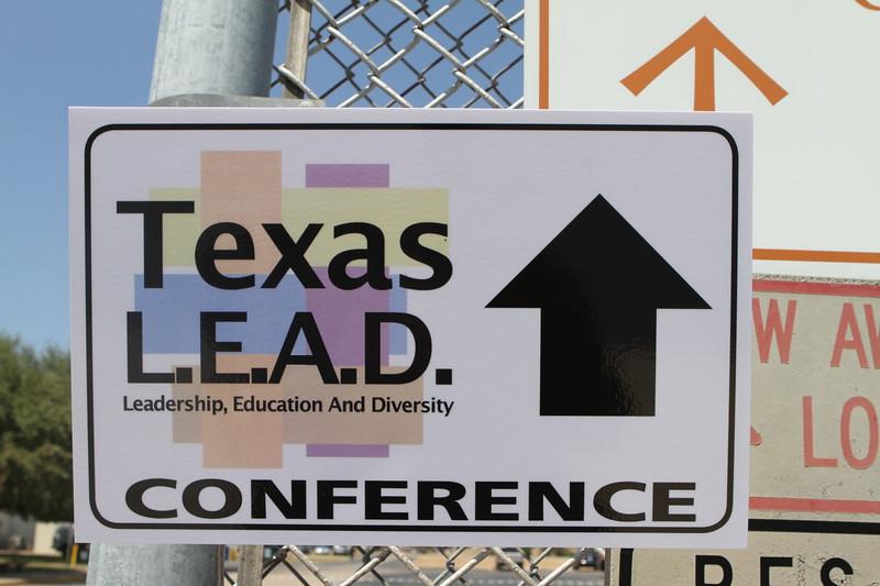 TexasLEADConf_07