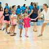 Nantucket Atheneum Dance Festival Children's at Nantucket Boys/Girls Club, July 22, 2016