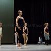 Nantucket Atheneum Dance Festival Master classes at Nantucket High School, July 20, 2016