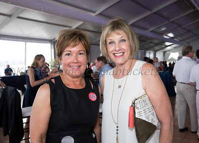 Boston Pops with Keith Lockhart and Kenny Loggins, Benefit for Nantucket Cottage Hospital, Jetties Beach, Nantucket August 13, 2016