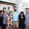 Nantucket Preservation Trust Awards, Nantucket Yacht Club, June 30, 2016