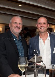 Nantucket Preservation Trust Awards, Nantucket Yacht Club, Nantucket, Massachusetts, 06/20/19