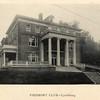 Piedmont Club (00114)