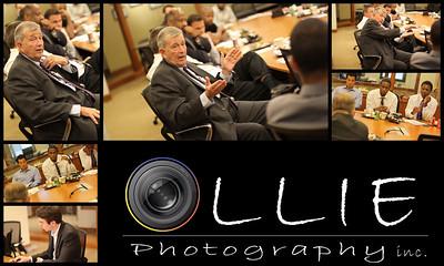 Project SPLIT Workshop 07-08-12