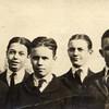 Rivermont Boys Group I (01403)