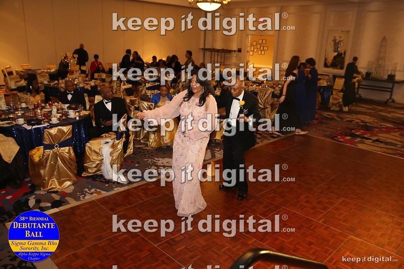 SGR_KeepitDigital_871