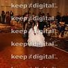 SGR_KeepitDigital_874