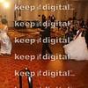 SGR_KeepitDigital_873