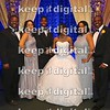 SGR_KeepitDigital_868