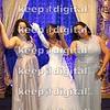 SGR_KeepitDigital_875