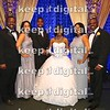 SGR_KeepitDigital_867