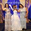 SGR_KeepitDigital_876