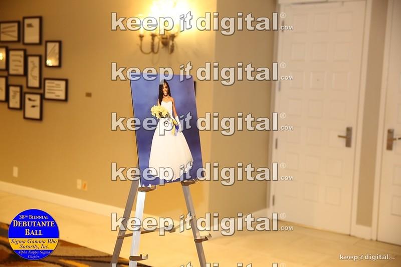 SGR_KeepitDigital_886
