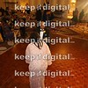 SGR_KeepitDigital_882