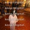 SGR_KeepitDigital_882