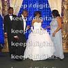 SGR_KeepitDigital_865