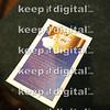 SGR_KeepitDigital_887