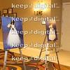 SGR_KeepitDigital_885