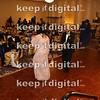 SGR_KeepitDigital_872