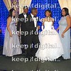 SGR_KeepitDigital_866