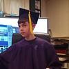 Don't Rush- Graduation