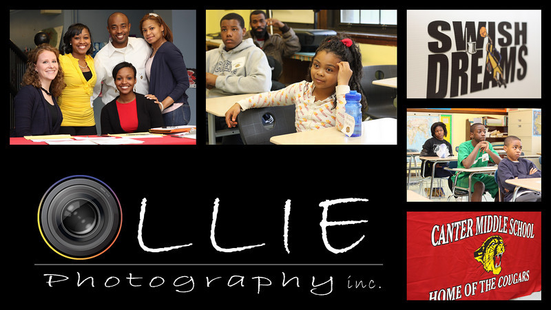 Ollie Photography, Inc-174