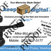KeepitDigitalPhotographyBusinessCard__MM_v2