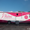 The Rose Houston Mobile Coach Reveal