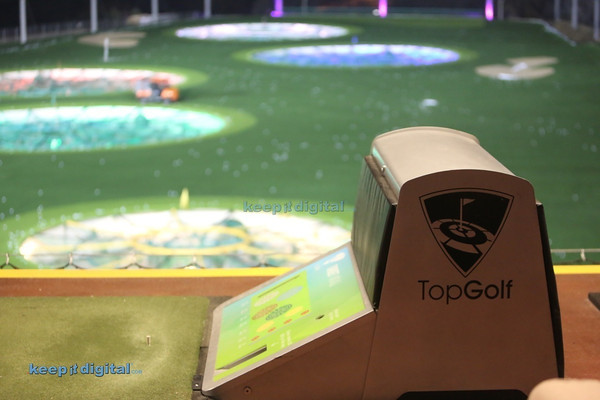 Top Golf 12_21_13 Overview