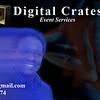 DigitalCrates_BusinessCard_Format