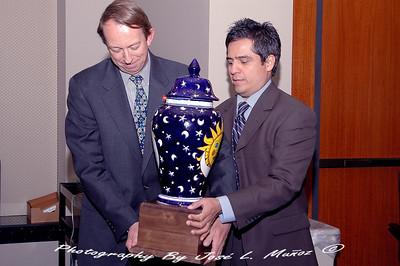 2005-06-20-032