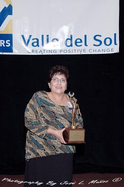 2005-09-09- 017