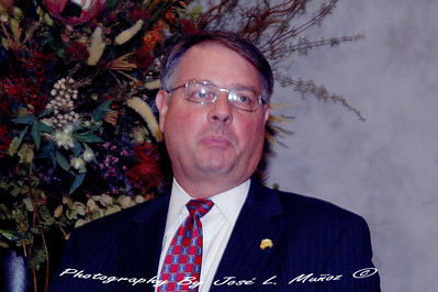 2006-06-22-073
