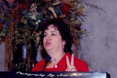 2006-06-22-068