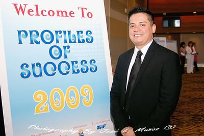 2009-09-11-030
