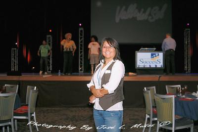 2009-09-11-007