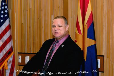2012-12-13-045