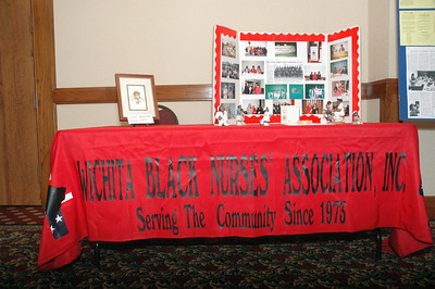 Wichita Black Nurses