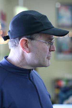 BAOC 2009