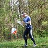 9:21 start: Andy Strat (Quantico OC)