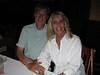 Wayne & Paula Wauligman