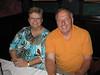 Janie & Dick Arnett