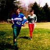 Joel Rauschenbach, 1999 US Interscholastic Championship near Syracuse, NY