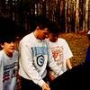1996 Georgia Navigator Cup