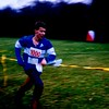 Joel Rauschenbach, 1998 U.S. Interscholastic Championships, March 20, 1998 at Miami Whitewater