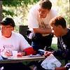 Pat Meehan and Bob Frey
