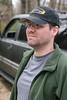 Photo by Jay Hann -