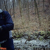 Brian DeYoung (Wildgame camera at control 48)