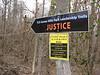 Seven Hills Leadership Trail, December 22